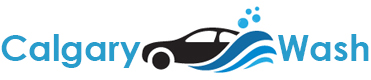 Calgary Car Wash